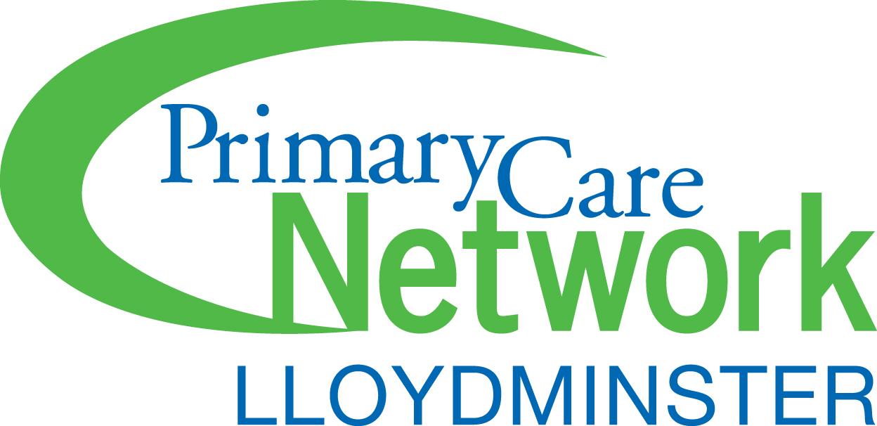 Lloydminster PCN